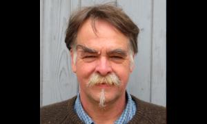 Burkhard Tillmanns